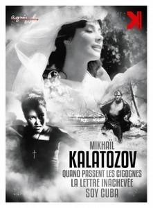kalatozov