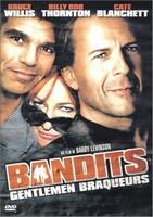 levinson_bandits