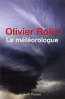 meteorologue