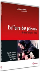 affairedespoisons