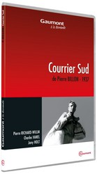 courriersud