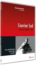 courriersud
