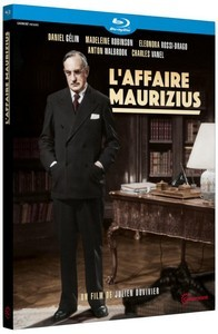 affairemaurizius