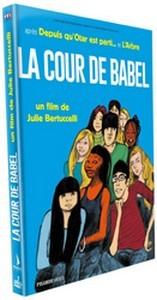 courdebabel