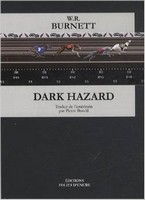 darkhazard
