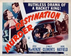 destinationmurder