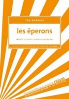 eperons