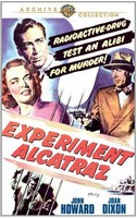 experimentalcatraz