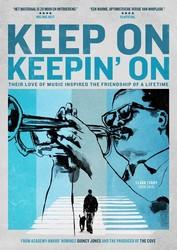 keepon