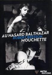auhasardbalthazar