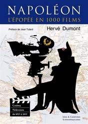 napoleon1000films
