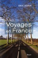 voyagesenfrance