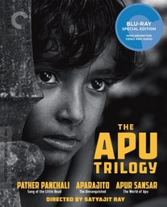 aputrilogy