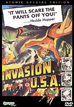 invasionusa