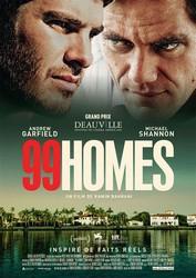 99homes
