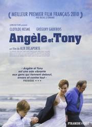 angeleettony