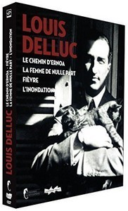 coffret louis delluc