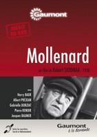 mollenard
