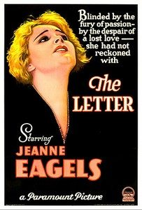 The_Letter_poster_1929