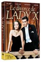 ladyx