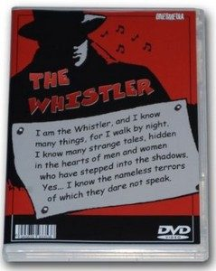 thewhistler