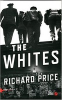 thewhites