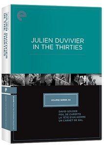 DuvivierThirties