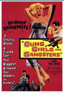 gunsgirlsgangsters