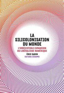 silicolonisation