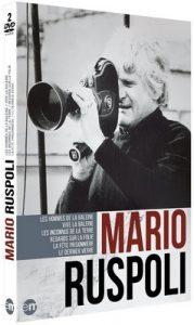 coffret_mario_ruspoli